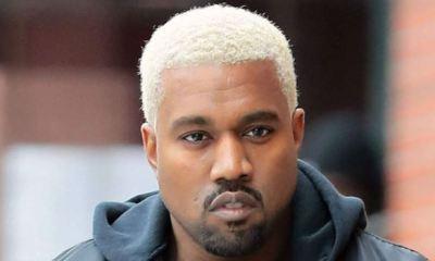Babangida, Daura, Kanye, Davido, Zlatan grab the headlines. See what went down