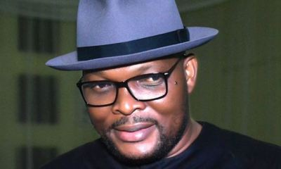 Bayelsa will suffer if APC wins governorship election - Commissioner