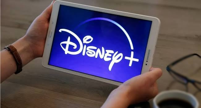 Hackers compromise 10m Disney+ accounts, soon after debut