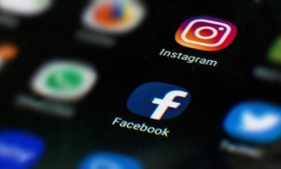 Facebook, Instagram to block underage viewership of sexual content