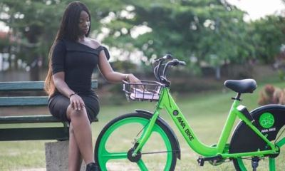 Awabike takes bicycle-sharing business to ABU. Find out the new deal and why the tech startup is struggling to scale