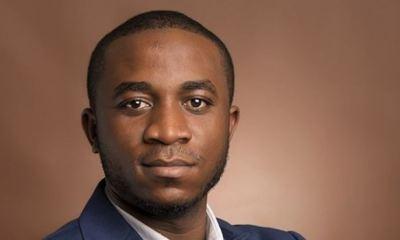 Invictus Obi permanently loses N280m to Nigerian govt