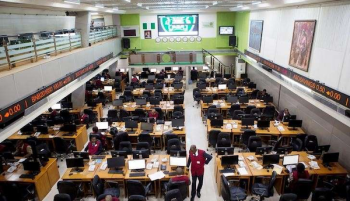 SEC worried young Nigerians shun local stocks for foreign markets, plans stricter regulation