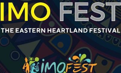 IMOFEST set to lure tourists, showcase cultural heritage