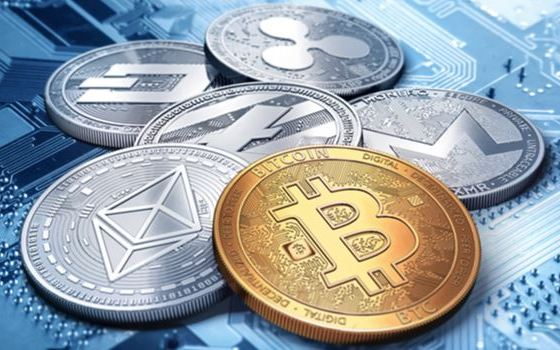 Despite CBN's warning, Nigerians among top users of bitcoins