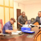 Wike signs Rivers' 2020 Budget of N531bn