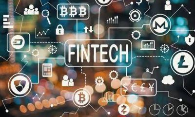 Kenya, South Africa, lead Nigeria on Global Fintech country rankings