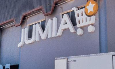 Inside Jumia's 2019 progress and regression slope: Are the figures in the least encouraging?