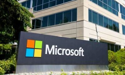 Microsoft obtains court order to seize web domains used by South Korean hackers