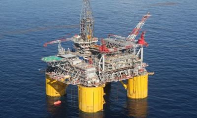 Major setback awaits Nigerian economy as more foreign oil companies prepare to exit