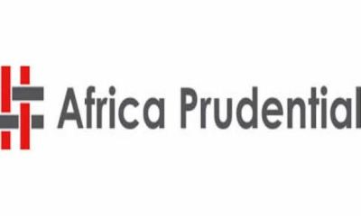 Africa Prudential declares 6.7% profit growth in amidst declining revenue