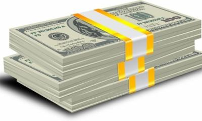 How 19-yr-old Nigerian duped Cambodian woman $75,000