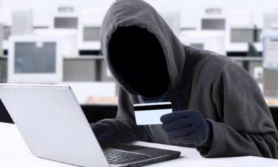 Nigeria lost N5.5trn in 10yrs to fraud, corruption and cybercrime —Forensic experts