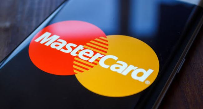 Mastercard to scale up Edutech initiatives in Africa