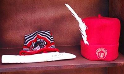 Ohaneze and the future of Ndigbo in Nigeria