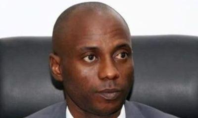 COVID-19: Kogi govt accuses NCDC of fraud, says it doesn't trust agency's credbility