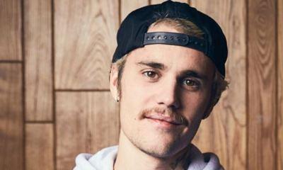 R*PE: Canadian singer, Justin Bieber files $20m lawsuit against accusers