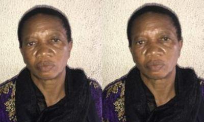 ICPC arrests school teacher, GTB staff, lawyer over alleged N550m money laundering