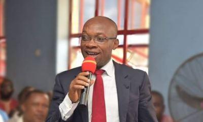 Rivers APC faction picks Worgu Boms to Giadom