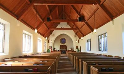 Lagos Catholic Archdiocese frowns at continued closure of churches