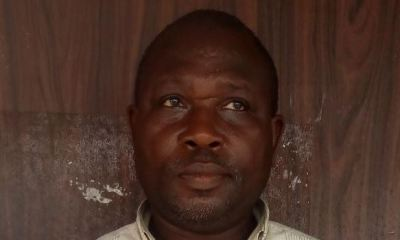 Court remands micro finance bank MD in custody over N100m scam
