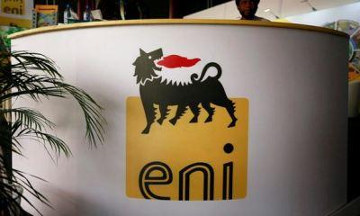 MALABU: Italian prosecutors seek eight-yr jail term for Eni executives, seven for Shell's