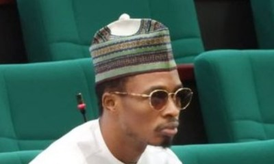 KADUNA KILLINGS: Buhari's govt has failed us, our people are crying, suffering —Lawmaker