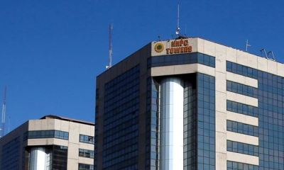 NNPC's trading deficit soars by 200% to N30.8bn in one