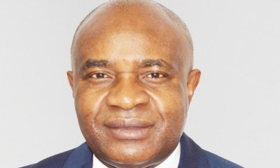 Nigeria, 4 other countries responsible for 80% COVID-19 cases in West Africa —WAHO