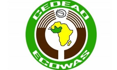 Nigeria contributes 70% of products under ECOWAS trade –FG