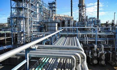 Deregulation aiding modular refineries to spring up –DPR