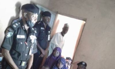 Bandits' attack on police officers in Sokoto will not be left unaddressed –AIG