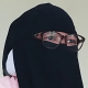 EFCC re-arraigns 'Mama Boko Haram,' others for fresh N97.4m fraud