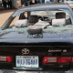 Suspected hoodlums attack Abuja EndSARS protesters