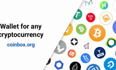 HOW TO INVEST IN CRYPTOCURRENCIES FOR BEGINNERS: Step-by step guide