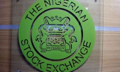 NSE appoints new CEOs as exchange splits into 3 new entities