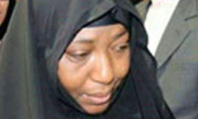 Kaduna Correctional Service denies knowledge of El-Zakzaky's wife testing positive for COVID-19