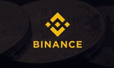 Binance takes advantage of loophole in CBN ban, offers Nigerians new option