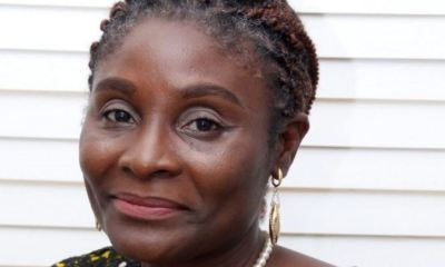 Lagos shuts 103 health facilities for unprofessionalism