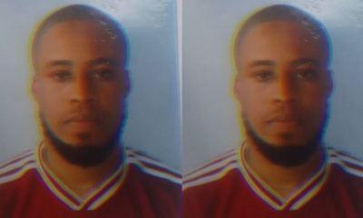 Court jails fake American officer for internet fraud in Port Harcourt