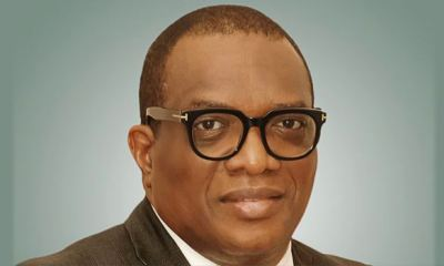 Ahead of 2023 polls NIPPS urges political parties to embrace use of media