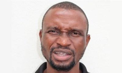 Court jails POS fraudster in Uyo
