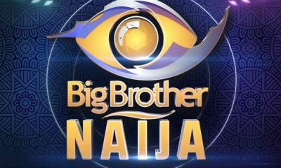 Big Brother Naija returns with mouthwatering grand prize in 6th edition