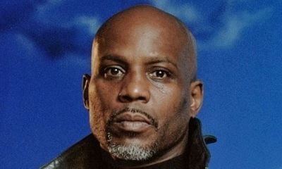 DMX's family raises the alarm over fake funeral fundraisers