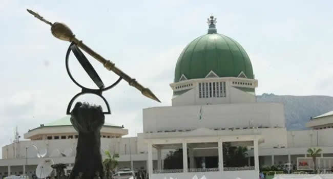 Ignore ban, continue using Twitter, National Assembly minority caucus urges Nigerians