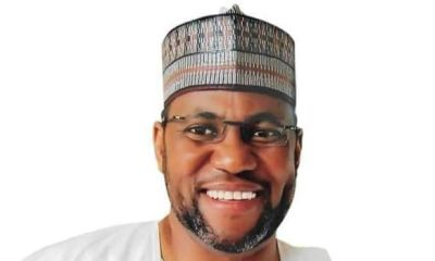 Sen Ahmed echoes Gov Matawalle, alleges northerners being victimised in south