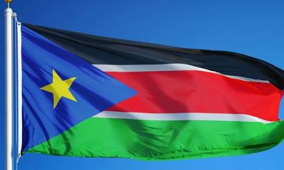 [OPINION] The real price of marriage in South Sudan