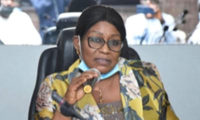 Faced with dwindling funds, governors understudy Lagos' revenue generation technic