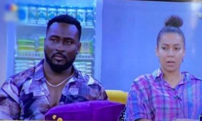 Maria, Pere are the BBN wild cards: Here is what will happen on Sunday