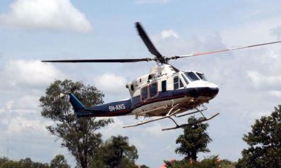 Panic in Delta over bombing of IPOB settlement, rumored herdsmen attack